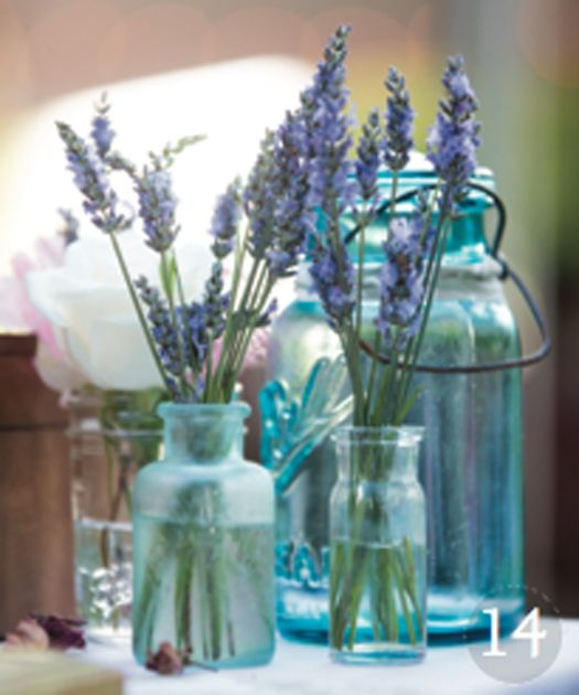 Images about lavender crafts decoration on