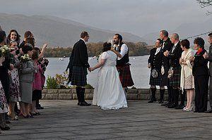 Wedding Photography  Edinburgh, Scotland, UK http://youkeepeveryphoto.co.uk/