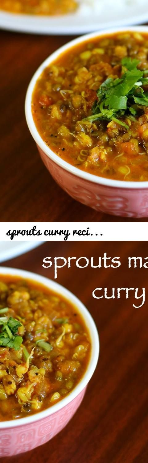 sprouts curry recipe | moong sprouts sabzi | sprouts recipe | how to make sprouts curry... Tags: bean sprouts curry indian, brussel sprouts curry gravy, curry using sprouts, fenugreek sprouts curry, green gram sprouts curry, green gram sprouts curry for chapathi, how to cook sprouts curry, how to make moong dal sprouts curry, how to make sprouts curry, indian sprouts curry, maharashtrian sprouts curry, moong sprouts curry indian recipe, recipe of moong sprouts curry, south indian sprouts…