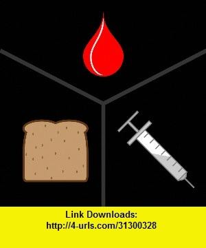 Diabetes Tracker, iphone, ipad, ipod touch, itouch, itunes, appstore, torrent, downloads, rapidshare, megaupload, fileserve