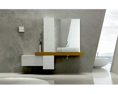Bagno ecologico ~ Best tappeti da bagno images bathroom fixtures