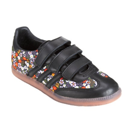 adidas x Opening Ceremony Samba Cycling low top $175Running Shoes, Samba Cycling, Low Tops, Open Ceremonies, Cycling Low, Flower Power, Ceremonies Samba, Adidas, Athletic Shoes