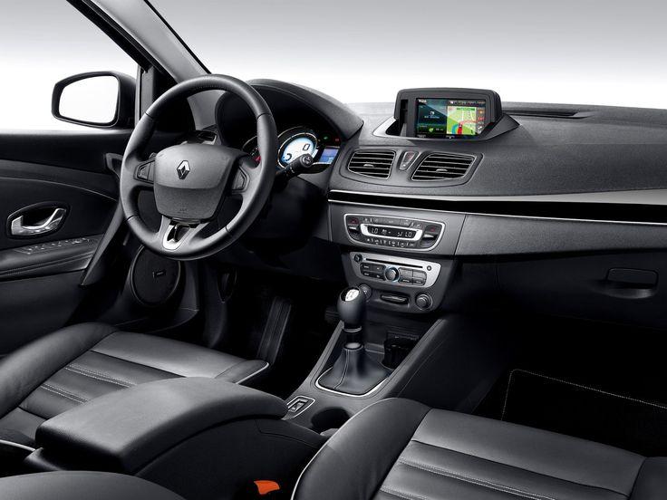 carro novo: Renault Fluence 2014: Carros Novo, Cars 2013, Fluenc Photos, Renault Fluenc, 2013 Renault, Fluenc Image, Fluenc 2013, Carros Renault, Fluenc 2014