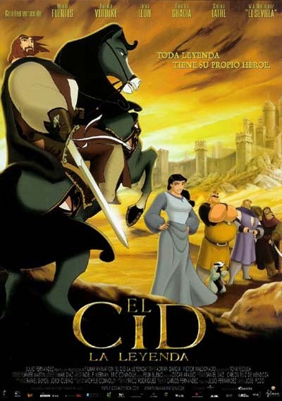 Torrente full spanish movie - 1 part 4