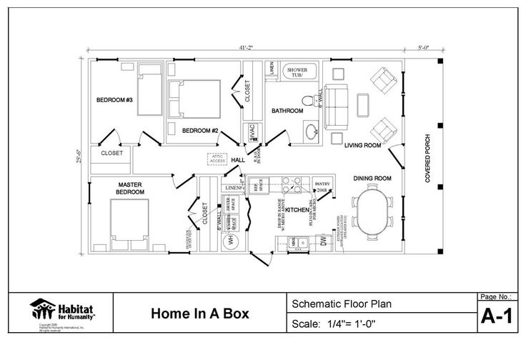 habitat for humanity house plans habitat for humanity