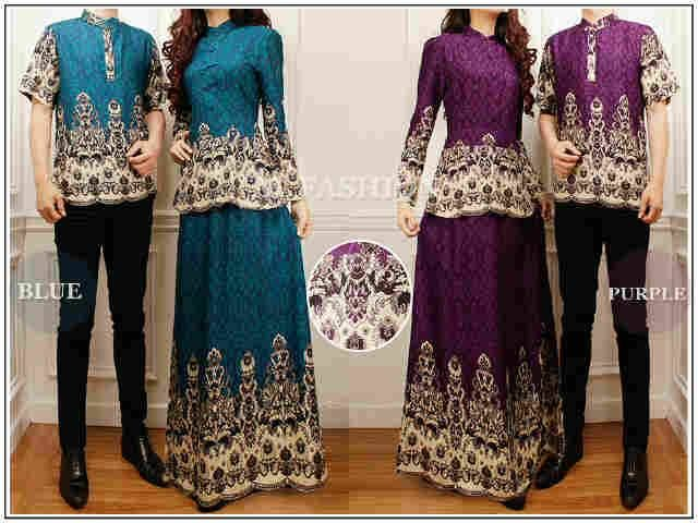 Best Baju Gamis Syari Images On Pinterest Muslim Cash Advance And Debt Consolidation
