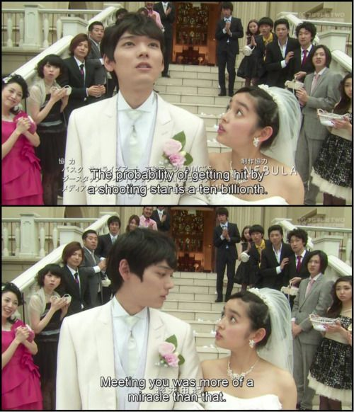 7 best Itazura na Kiss Love in Tokyo images on Pinterest ... I Am Sam Korean Drama Kiss