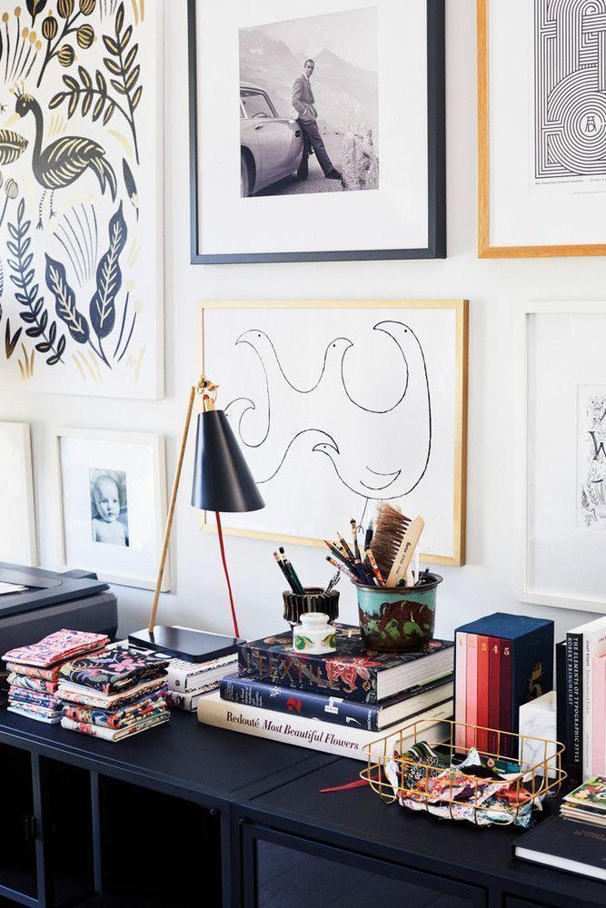 Discover The Best Uk Interior Designers Www Delightfull Eu Visit Us For Interior Design Ideas Best In Decor Home Interior Design Contemporary Home Decor