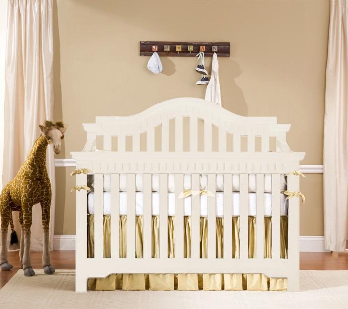 80 Best Shh Baby Sleeping Images On Pinterest Child Room