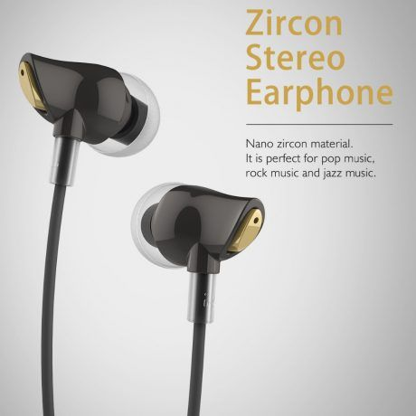 Earbud Headphones Archives  FizzlePlus
