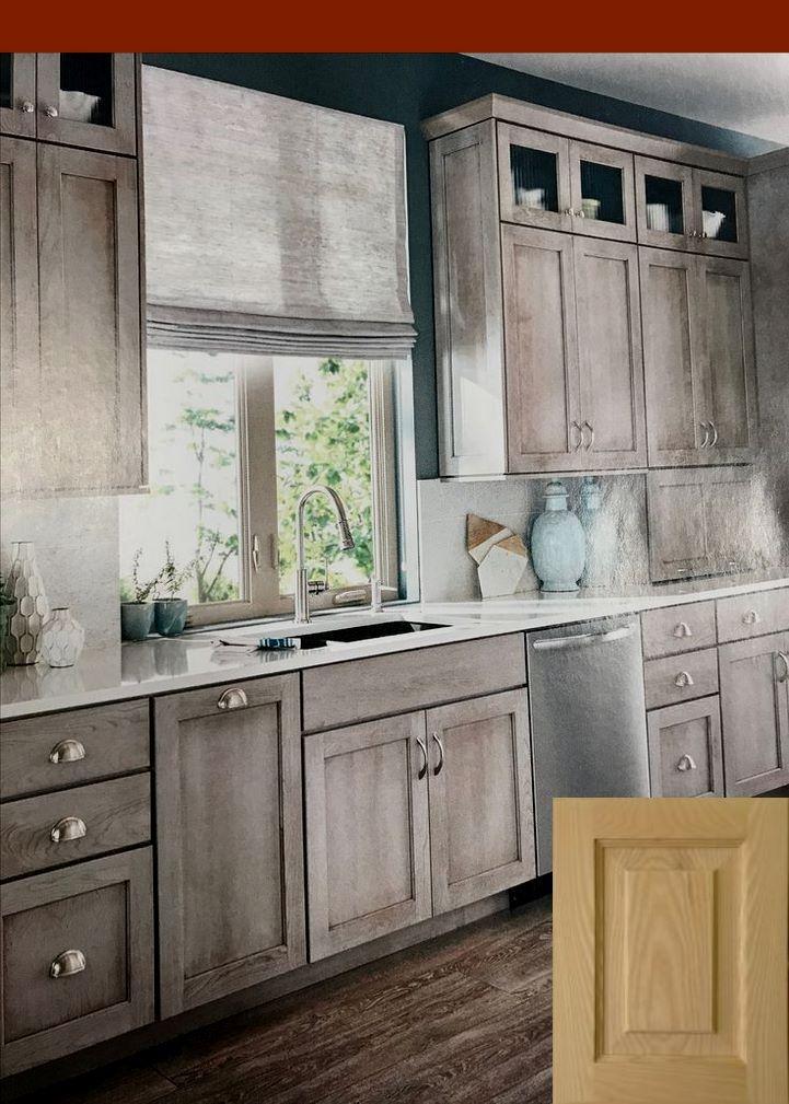 Kitchen Cabinets In Menards Farmhouse