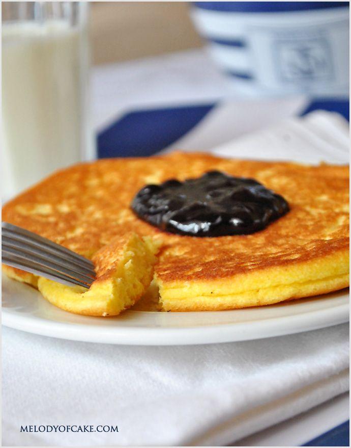 egg-omlette-melodyofcake