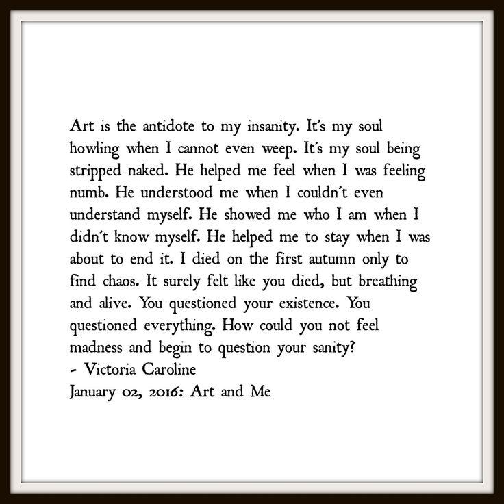 Art and Me. #meineengel #poets #victoriacaroline #poetry #vcarolinek #deadpoetsociety #artandme #v.anna https://www.instagram.com/p/BLn4M83AwjC/