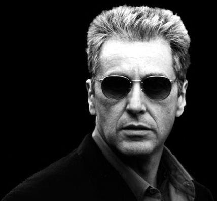 Pacino!