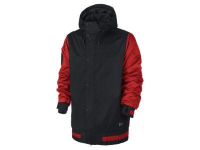 Nike SB Hazed Men's Jacket