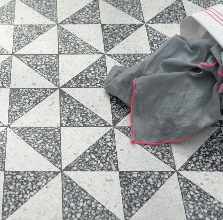 41 best via fliesen historische zementplatten images on. Black Bedroom Furniture Sets. Home Design Ideas