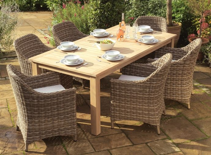 Daro Garden Furniture 47 best 2017 outdoor living rattan furniture collection images on daro cane for cane furniture rattan furniture wicker furniture outdoor furniture and conservatory furniture daro supply only quality cane furniture workwithnaturefo