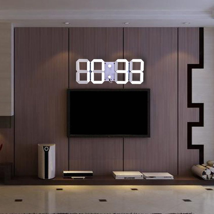 Best 25 Modern decorative thermometers ideas on Pinterest