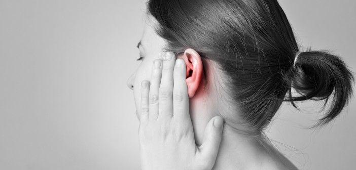Bolestivý zánět středního ucha a babské rady, které vám mohou ulevit