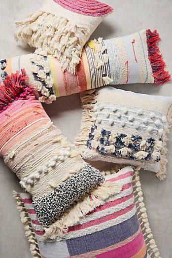 Marisol Pillow