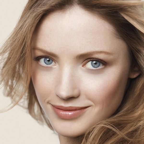 Natural Beauty n°9 Le fond de teint BB Cream  #une #unebeauty #naturalbeauty #unenaturalbeauty