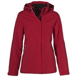 Branded Elevate Moritz Insulated Jacket - Ladies' | Corporate Logo Elevate Moritz Insulated Jacket - Ladies' | Corporate Clothing