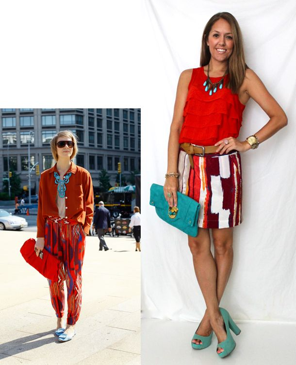 .Turquoise Sandals, Blog Outfit, Turquoise Accessories, Everyday Fashion, Work Fashion, Outfit How To, Fashion Sh