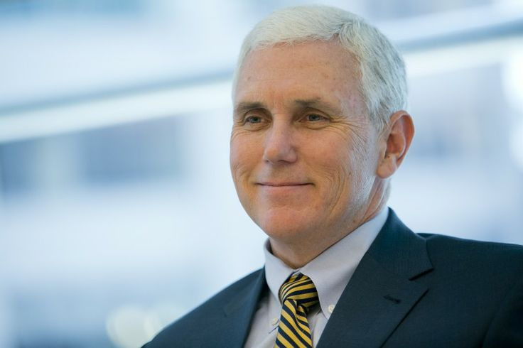 Pence unveils Healthy Indiana Plan expansion - http://www.christianworldviewinstitute.com/pence-unveils-healthy-indiana-plan-expansion/