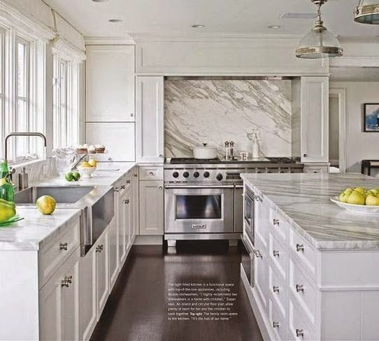 South Shore Decorating Blog The Perfect White Paint Benjamin Moore Cloud White And One To