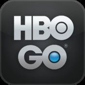HBO GO - this free app lets me watch HBO on my iPad. Of course, you need an HBO subscription so it's not really free. Still, it's pretty cool and well done.