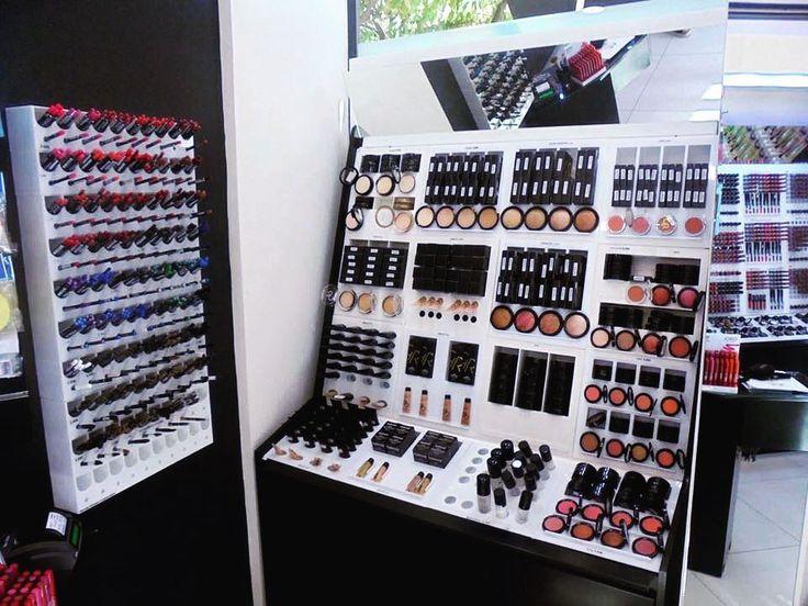 Βy G&G Αρώματα, Μακιγιάζ,Περιποίηση Προσώπου. #cosmetic#cosmetics#cosmeticshop#cosmeticshopping#lipstick#lipgloss#eyeshadow#eyeliner#makeup#instamakeup#instacosmetics#fashion#style#stylish#beauty#shipping#greece#greek#greekbeauty#athens http://ameritrustshield.com/ipost/1563309992554388874/?code=BWx_ifMBd2K