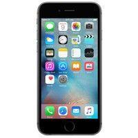 Smartphone Apple iPhone 6S 32GB
