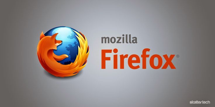Mozilla Firefox Latest various 2015 Free Download « SoftnAPK, Full Version Crack Software Download