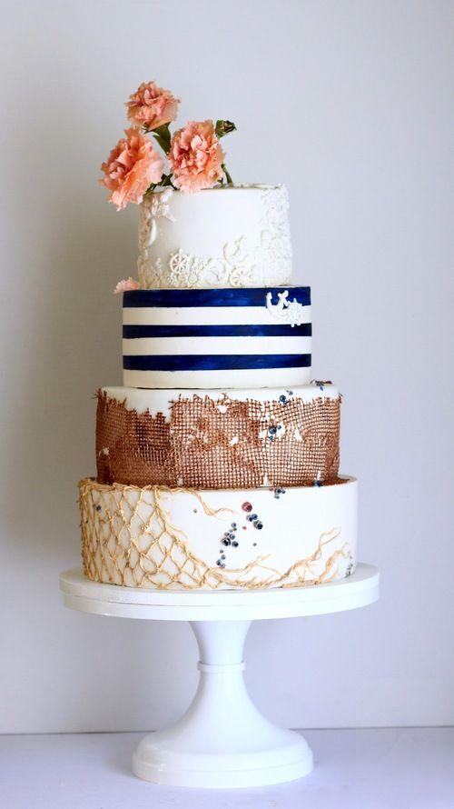Unique Cake Decor Trinidad
