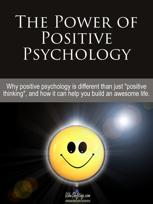 positive psychology a well lived Origins of purpose in life: refining our understanding of a life well lived  psychological topics, 18, 303-316 [special issue on positive psychology] -  equal.