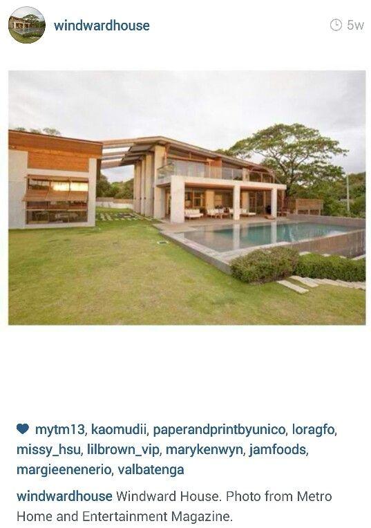 Vacation Home Interior Design Ideas