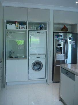 Google Image Result for http://st.houzz.com/simgs/c98108b601287685_4-6285/modern-laundry-room.jpg