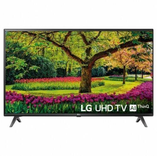 Ebay Rebaja A 399 Euros Con Envio Gratis La Tv 49 Lg 49uk6300