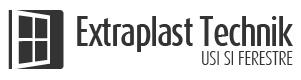 Logo Design for www.extraplast-technik.com