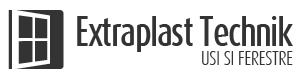 Logo Design for www.extraplast-technik.com