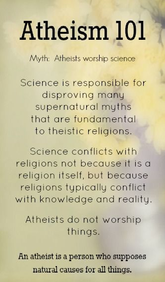 religion on television is not worshipped Ai could transform religious practice and social norms  it is not the first time humans have worshipped non  muslims describe how science and religion.