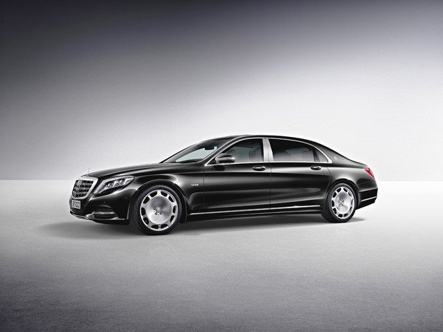 2016 Mercedes Maybach S Class Cost - http://world wide web.autocarnewshq.com/2016-mercedes-maybach-s-class-cost/
