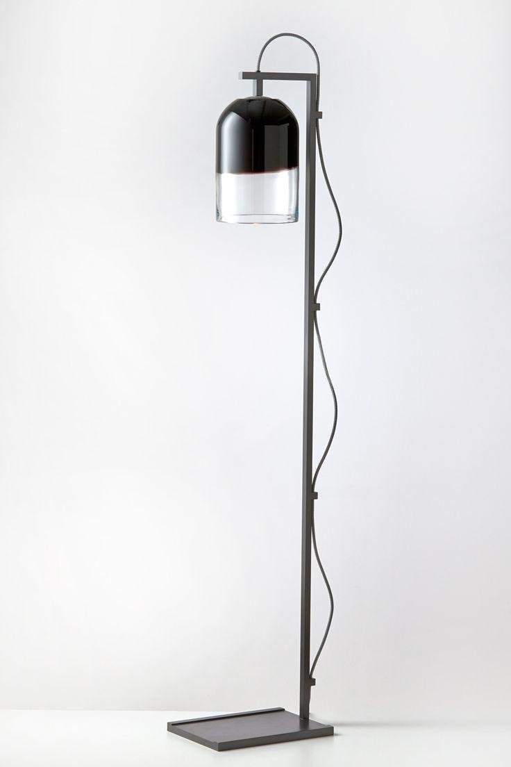 203 best LIGHTING - FLOOR LAMPS images on Pinterest | Floor lamps ...