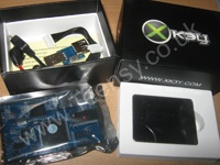 Different Uses Of X360key With Installation Procedure. Visit here http://www.teensy.co.uk/Xk3y-Installation-Service/c37/p45/xK3y-Installation-Service-Slim-RGH-UK-Only-Collect-and-Return/product_info.html