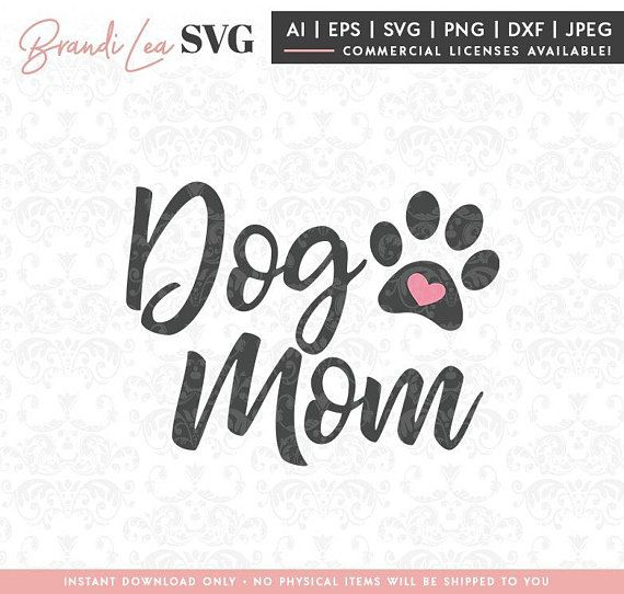 Pin On Svg Cricut Silhouette Resources