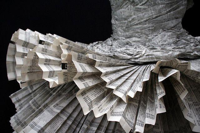 paper-dress2.jpeg (640×427)