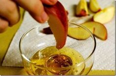 Depuratevi con la dieta di tre giorni dell'aceto di mele