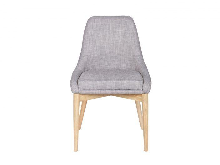17 beste afbeeldingen over Trendy stoelen op Pinterest - Vintage ...