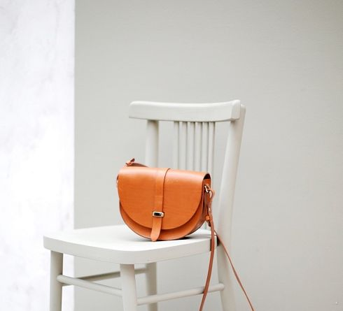 spring summer collection bags accessories