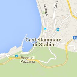 Italian Botanical Heritage » Carciofo violetto di Schito
